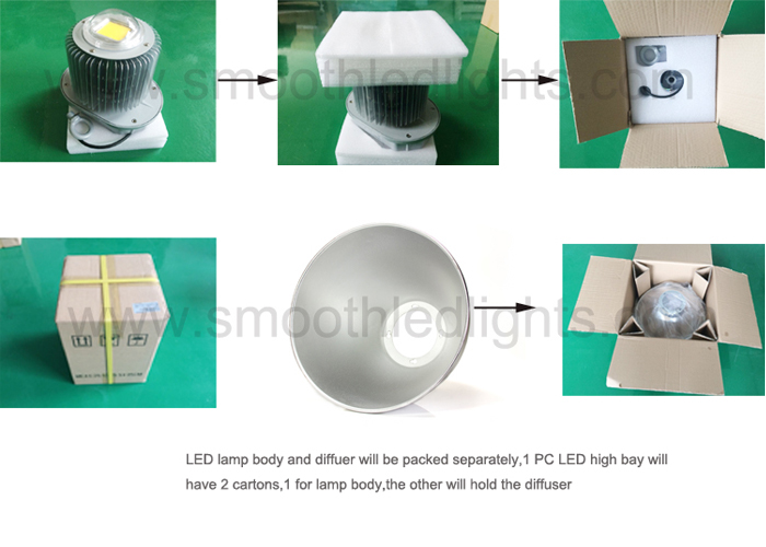LED%20High%20bay%20package(1).jpg